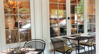 Photo of Italian Restaurant Scossa at 8 N Washington St, Easton, MD 21601, United States