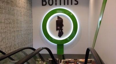 Photo of Bookstore Boffins Bookshop at 806 Hay St, Perth, WA 6000, Australia