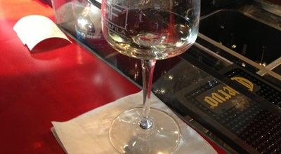 Photo of Cocktail Bar Primafila at Via A. Aleardi 6-8, Jesolo 30016, Italy