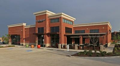 Photo of American Restaurant Black Walnut Café - Allen at 955 W Stacy Rd, Allen, TX 75013, United States