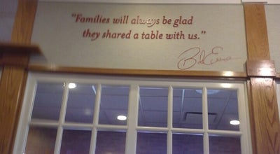 Photo of Restaurant Bob Evans at 121 Marlene Dr, Nicholasville, KY 40356, United States