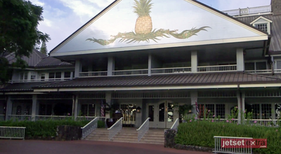 Photo of Other Venue Four Seasons Resort Lanai, The Lodge at Koele at One Keomoku Highway, Lanai, HI 96763, United States