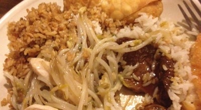 Photo of Chinese Restaurant Lim's Palace at 84 W 14 Mile Rd, Clawson, MI 48017, United States