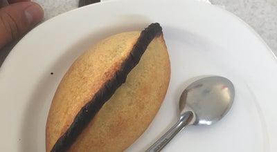 Photo of Breakfast Spot Glorimar at Santa Cruz, Bolivia