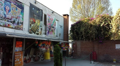 Photo of Candy Store La Mimi at Mexico