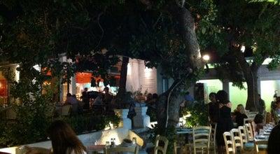 Photo of Italian Restaurant Quarter at Σάμου 32, Χαϊδάρι 124 61, Greece