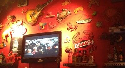 Photo of Bar CRAB'S at Cll 18 # 3 - 69, Santa Marta 470004, Colombia