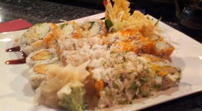 Photo of Japanese Restaurant Samurai Japanese Restaurant at 2511 25th Ave, Gulfport, MS 39501, United States