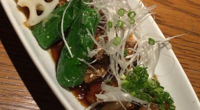 Photo of Japanese Restaurant 彩々楽 SASALA at 本町7-1, 蓮田市, Japan