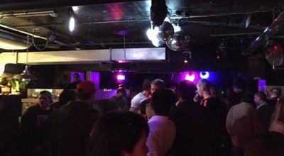 Photo of Nightclub Habana Joes at New Zealand