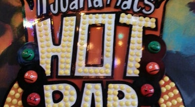 Photo of Restaurant Tijuana Flats at 3005 Lake Mary Blvd, Lake Mary, FL 32746, United States