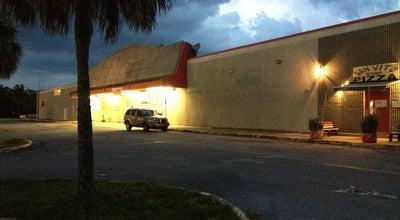 Photo of Italian Restaurant San Vito Restaurant at 431 19th Ave Ne, Ruskin, FL 33570, United States