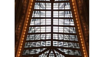 Photo of Building David Whitney Building at Detroit, MI, United States