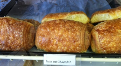 Photo of Bakery Patisserie Margo at 5133 Vernon Ave, Edina, MN 55436, United States