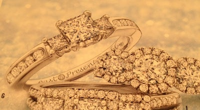 Photo of Jewelry Store Zales Jewelers at 1445 W Southern Ave, Mesa, AZ 85202, United States