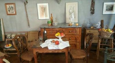 Photo of Art Museum Atelier Cezanne at 9 Avenue Paul Cézanne, Aix-en-Provence 13100, France