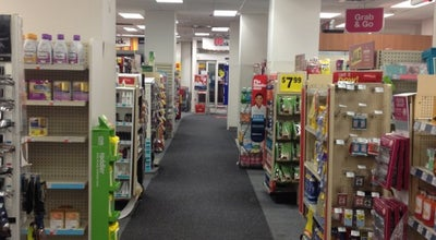 Photo of Drugstore / Pharmacy CVS at 342 E 23rd St, New York, NY 10010, United States