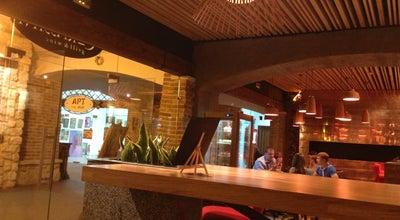 Photo of Steakhouse Corassini Grill & Wine at Пров. Фортечний, 1, Івано-Франківськ 76000, Ukraine