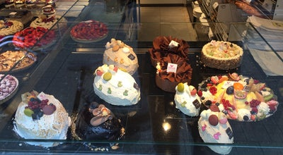 Photo of Bakery Patisserie Govaert at De Merodelei 57, Turnhout 2300, Belgium