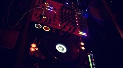Photo of Nightclub Cocoloco at 171-181 Kings Road Arches, Brighton BN1 1NB, United Kingdom