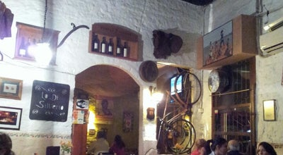 Photo of BBQ Joint Lo de Silverio at Rossell Y Rius 1655, Montevideo, Uruguay