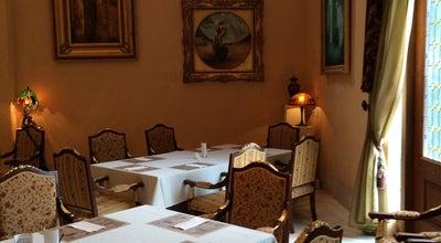 Photo of Italian Restaurant リストランテ ラ・ヴィータ・エ・ベッラ at 静岡県伊東市川奈1439-1, 伊東市 414-0044, Japan