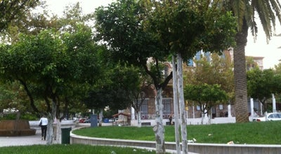 Photo of Church Ιερός Ναός Αγ.Ιωάννου ρέντη at Greece