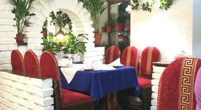 Photo of Steakhouse Drago SteakHouse at Ул. Суворова, 75, Ростов-на-Дону 344006, Russia