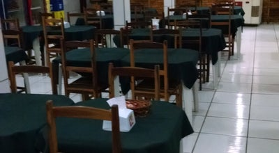 Photo of BBQ Joint Churrascaria Lopes at Rua Oscar Araripe, N 5008, Fortaleza, Brazil