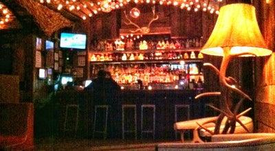Photo of American Restaurant Aspen Social Club at 157 W 47th St, New York, NY 10036, United States