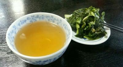 Photo of Ramen / Noodle House 山麓亭 at 片丘9975-7, 塩尻市 399-0711, Japan