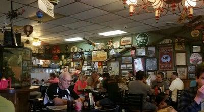 Photo of Breakfast Spot Rebecca's at 134 N Center St, Northville, MI 48167, United States