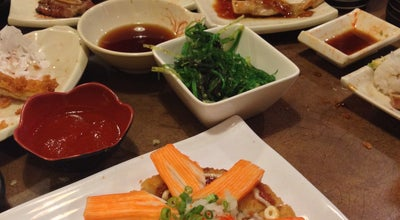 Photo of Sushi Restaurant Sushi Gen at 1502 Yonge St., Toronto, On, Canada
