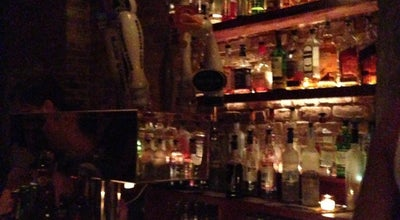Photo of Bar Larry Lawrence at 295 Grand St, Brooklyn, NY 11211, United States
