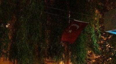 Photo of Cafe Esen Kıraathanesi at Turkey