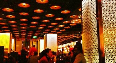 Photo of Asian Restaurant Spice Market at 10 Wardour St, London, Greater London W1D 6QF, United Kingdom