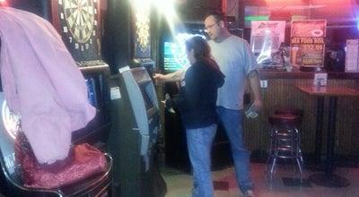 Photo of Dive Bar Wigwam Tavern at 314 E Madison St, Eau Claire, WI 54703, United States