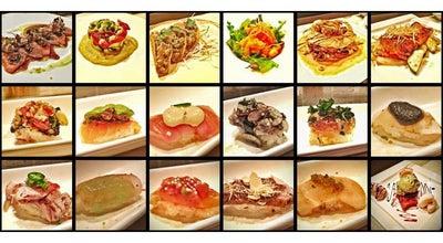 Photo of Sushi Restaurant Arata Sushi at 18 Cold Spring Rd, Syosset, NY 11791, United States