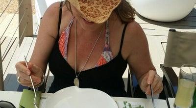 Photo of Mediterranean Restaurant Lacroma Restaurant at Croatia