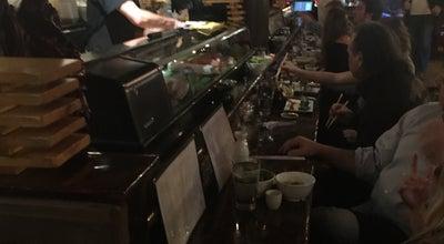 Photo of Steakhouse Prime Steakhouse & Piano Bar at 804 Main Street, Park City, UT 84060, United States