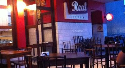 Photo of Bar Real Botequim at Shopping Cidade Jardim, Natal 59094-000, Brazil