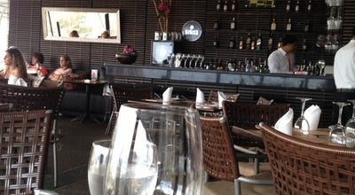 Photo of Seafood Restaurant Restaurante Oceanico at Cc Mirador San Roman, Caracas, Venezuela