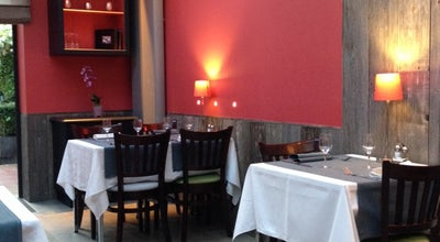 Photo of Italian Restaurant Ristorante Panorama at Rue De Bruxelles 40, Wavre 1300, Belgium