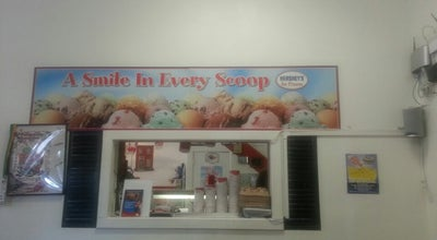 Photo of Ice Cream Shop Ice Cream Doctor at 106 N Pine Ave, Inverness, FL 34450, United States