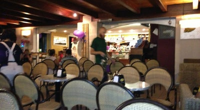 Photo of Bar For at Via Stelle Di Mare, Fano 61032, Italy