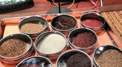 Photo of Tourist Attraction Spice Station at 3819 West Sunset Boulevard, Los Angeles, CA 90026, United States
