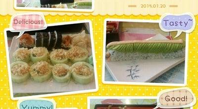 Photo of Vegetarian / Vegan Restaurant 福田素食館 at 34, Jalan Medan 1b,  Medan Ipoh Bistari, Perak, Ipoh 31400, Malaysia