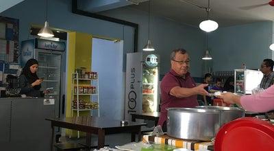 Photo of Malaysian Restaurant Restoran Mimpi Muor at 26-1, Jalan Pju 7/16a, Mutiara Damansara, Petaling Jaya 47800, Malaysia