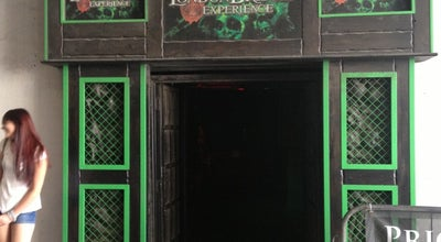 Photo of General Entertainment The London Bridge Experience & London Tombs at 2-4 Tooley St, London SE1 2SY, United Kingdom