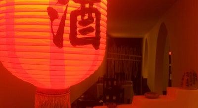 Photo of Chinese Restaurant Tio Wei at R. João Quirino, Campina Grande, Brazil